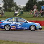 BTCC 2011 Snetterton - Image 11