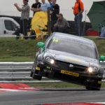 BTCC 2011 Snetterton - Image 14