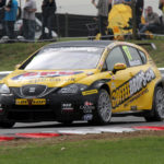 BTCC 2011 Snetterton - Image 15