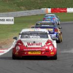 BTCC 2011 Snetterton - Image 20