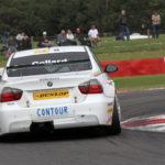 BTCC 2011 Snetterton - Image 22