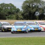BTCC 2011 Snetterton - Image 31