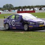 BTCC 2011 Snetterton - Image 42