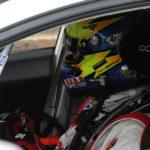 BTCC 2011 Snetterton - Image 43
