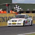 BTCC 2011 Snetterton - Image 54